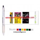 Printed Flyer Pen 1503,Plastic Flyer Pens,Banner Pen