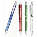 Cheap Aluminium Pens 2302,Paint aluminium pen