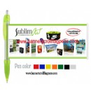 Cheap Banner Pen 1701,Flag Pen,Flyer Pens,Scroll Pen