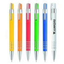 Cheap Metal Pens 2301,Aluminum Metal Pen