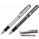 Metal Pen 2401,Retail Metal Pens,Economic Gift Pen
