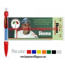 Pull Out Banner Pen 1106 ,Scroll Pen,Flag Pens,Flyer Pens,Info Pens