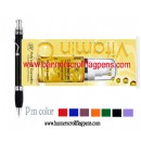 Roll out Flag Pen 1305,Roll out Banner Pen,Roll out Scroll Pens,Roll out Flyer Pens